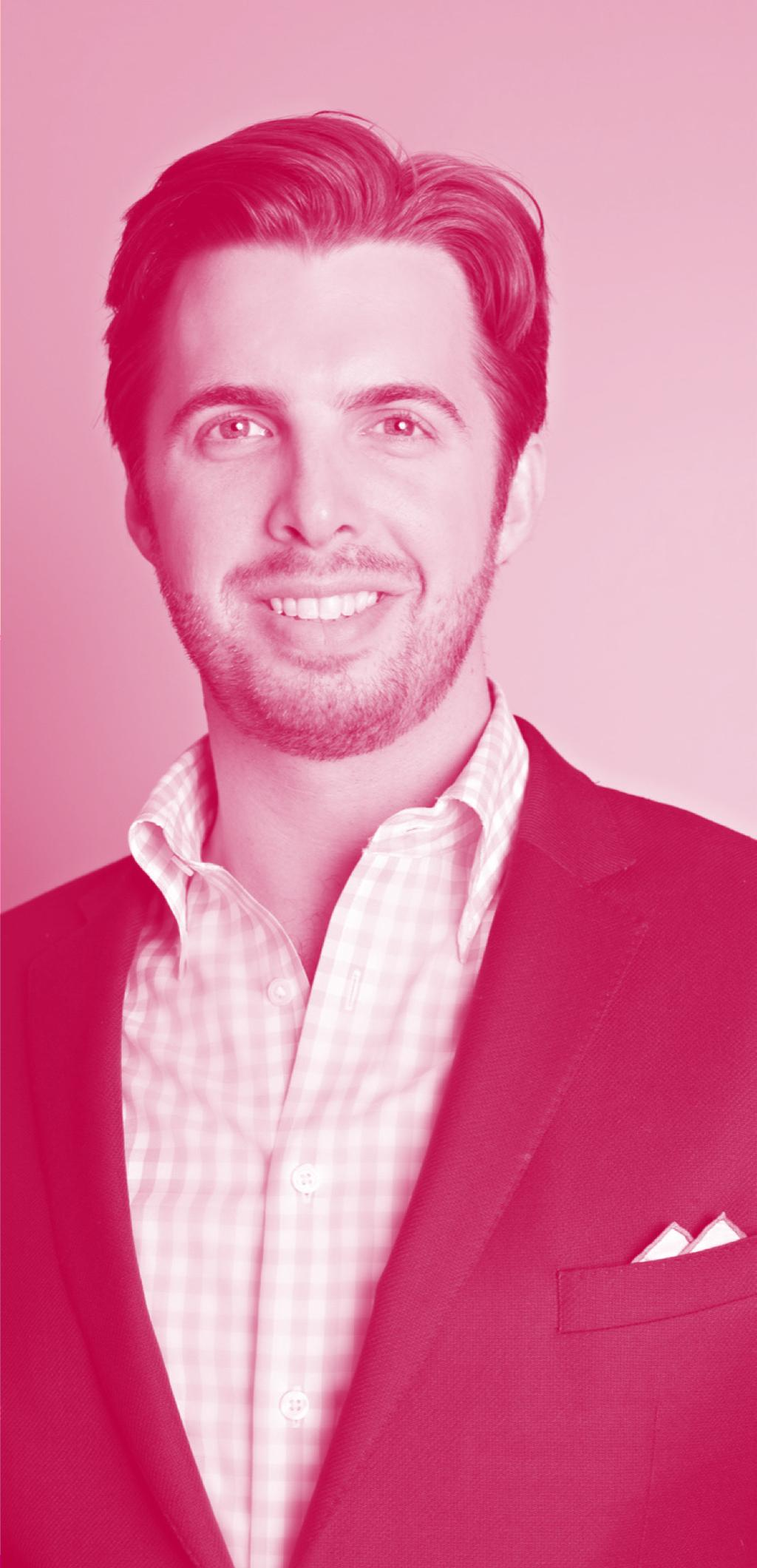 CEO & Founder VentureOut BRIAN FRUMBERG Co-Founder & President NYC