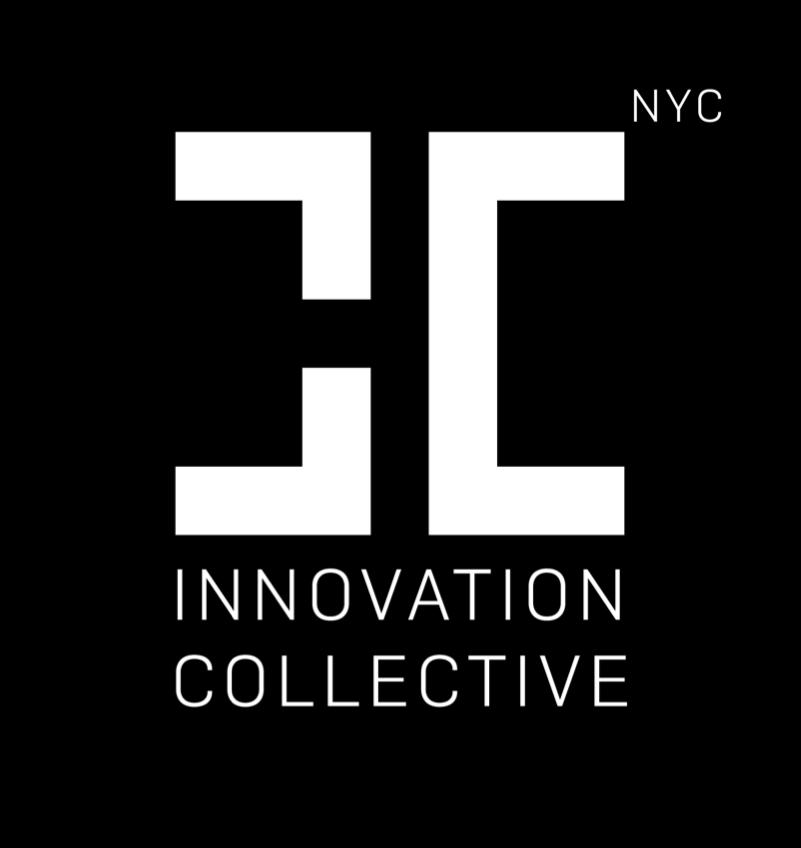 NYC INNOVATION COLLECTIVE The most mature element to any thriving and selfsustaining ecosystem is a Virtuous Cycle. This requires a convening of conveners and resources.