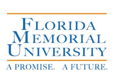 REQUEST FOR PROPOSALS SELECTION OF EXECUTIVE SEARCH FIRM Submitted By: Florida Memorial