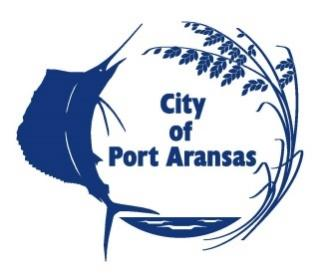 CITY OF PORT ARANSAS, TEXAS REQUEST FOR PROPOSAL (RFP) FIRE STATION TEMPORARY FACILITY NOTICE TO BIDDERS NOTICE is hereby given that the City of Port Aransas, Texas, is soliciting responses for