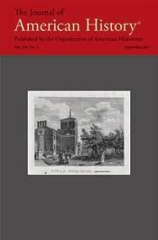 @OUPHistory # AHA18 Now available for subscription OXFORD RESEARCH