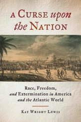 the Transatlantic Abolition Movement, 1800 1852 Martha J.