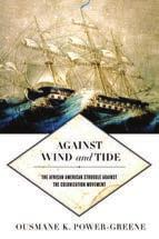 95 9780820345512 ebook available against wind and tide The African American Struggle against the