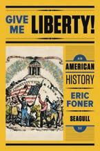 The Essential Learning Edition of America s celebrated narrative history, now even more accessible and engaging with a