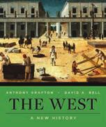 tradition so important with placement of the West in larger global contexts. Worlds Together, Worlds Apart, Full Fifth Edition ROBERT TIGNOR ET AL.