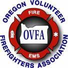 OREGON VOLUNTEER FIREFIGHTERS ASSOCIATION REQUEST FOR PROPOSALS For GRANT ADMINISTRATION RFP No.