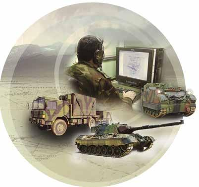 Battle Management ASELSAN Battle Management System (BMS) is a command control and information system that provides common tactical picture, decision aids and functionalities to support the