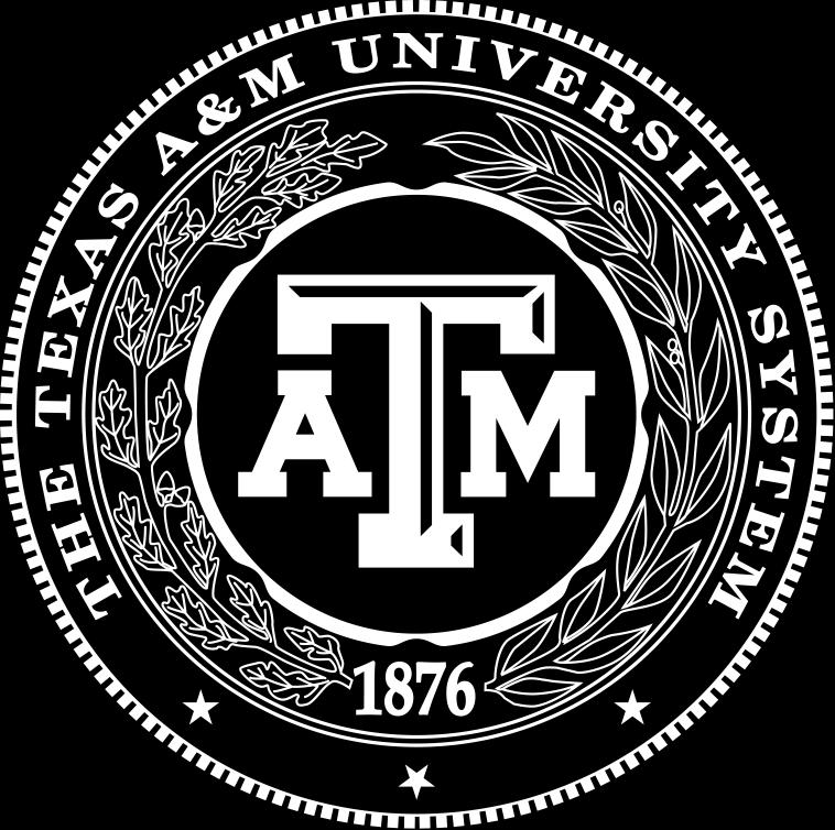 REQUEST FOR PROPOSAL FOR DESIGN-BUILD SERVICES Agricultural Sciences Complex West Texas A&M University Canyon, Texas Project No.