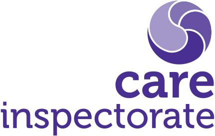 Carers Direct Ltd Support Service 71 Sinclair Street Helensburgh G84