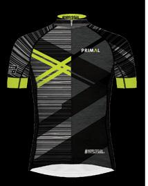 HELP SUPPORT VELOSANO WITH YOUR TEAM JERSEYS Order your team