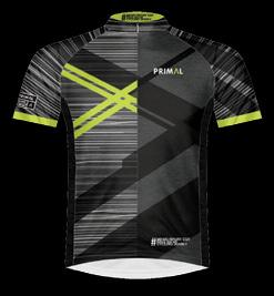 Contact us today to start designing your team jersey!