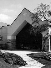 Greenwood Our Lady of the Greenwood (1948) #081 (Our Lady of the Greenwood, Queen of the Holy Rosary) 335 S. Meridian St., Greenwood, IN 46143 317-888-2861, Fax: 317-885-5006 E-mail: info@olgreenwood.