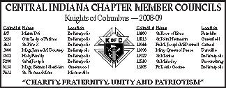 org (See Ad on Page 16, Gold Pages) Scecina Memorial High School 5000 Nowland Avenue Indianapolis, IN 46201 317-356-6377 www.scecina.