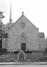 Our Lady of Lourdes (1909) #011 5333 E. Washington St., Indianapolis, IN 46219 317-356-7291, Fax: 317-356-2358 E-mail: parishsecretary@ollindy.org Website: www.lourdesparish.