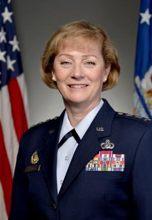 BIOGRAPHY Lt. Gen. Wendy M. Masiello, Air Force Director, DCMA Lt. Gen. Wendy M. Masiello is the Director of the Defense Contract Management Agency.