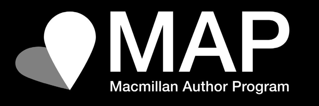 The Macmillan Author Program can include some or all of the following elements: Vetted textbook content, combined with your proprietary materials and aligned with course outcomes Content and campus
