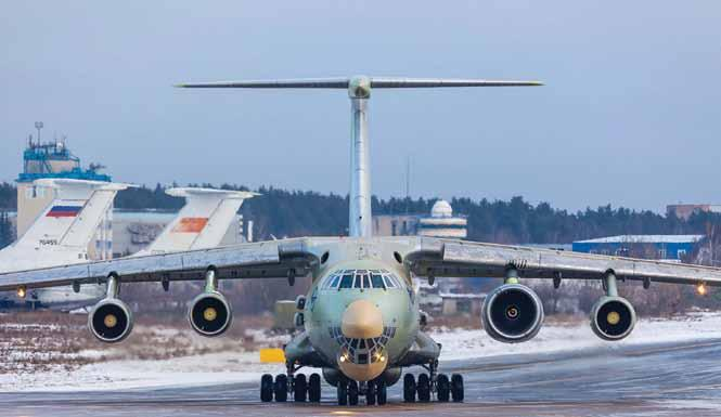 Rostec to invest $385 million in MC-21 engines United Engine Corporation, part of Rostec State Corporation, plan to upgrade its production facilities in 2017-2025 at a cost of $385 million (21.