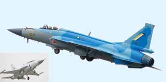 WORLD AVIATION & DEFENCE NEWS Sino-Pak JF-17s for Myanmar Maiden flight of Gripen E AJF-17 Thunder in Myanmar Air Force markings has been observed undergoing flight tests at Chengdu in China, this