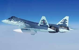 Another PAK FA prototype WORLD AVIATION & DEFENCE NEWS Poland seeks MRTTs The Polish Government are to issue an RFI for multi-role tankertransport (MRTT) aircraft, capable of delivering strategic air