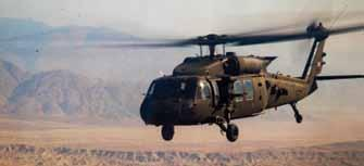 Boeing are to upgrade the British Army s Apache attack helicopters to the AH-64E standard.