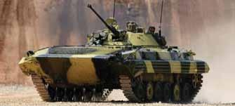 AVIATION &DEFENCE InIndia a statement, The Ministry has approved the upgrade and modernisation of armoured fighting vehicles in the Buy Indian (Indian designed, developed and manufactured) category,
