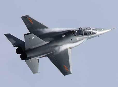 The PLAAF is heavily investing in improving pilot training standards as part of the ongoing reforms great deal of emphasis is placed on surprise, camouflage, use of tactics, meticulous planning and