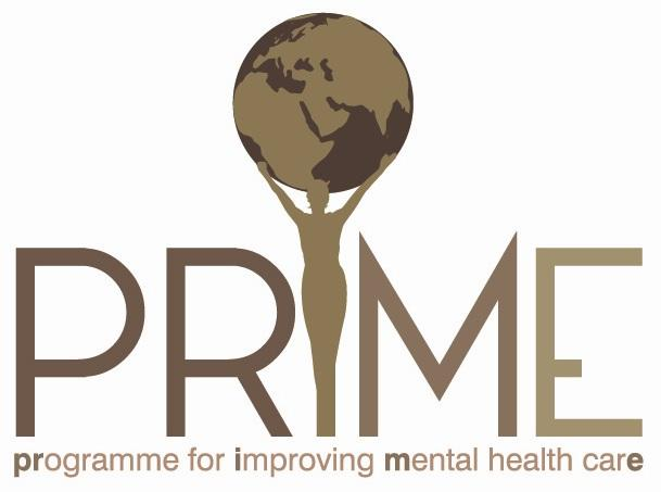 Situation Analysis Tool Developed by the Programme for Improving Mental Health CarE PRogramme for Improving Mental health care (PRIME) is a Research Programme Consortium (RPC) led by the Centre for