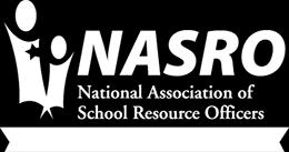 National School Safety Conference Reno, Nevada / June 24 29, 2018 Saturday, June 23 rd 8:00 am 5:00 pm NASRO Basic Course Capri 1 Sunday, June 24 th 8:00 am 5:00 pm NASRO Basic Course Capri 1 8:00 am