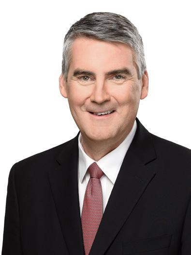 Message from Premier Stephen McNeil I am pleased to share the 2018 19 Nova Scotia Government Business Plan.