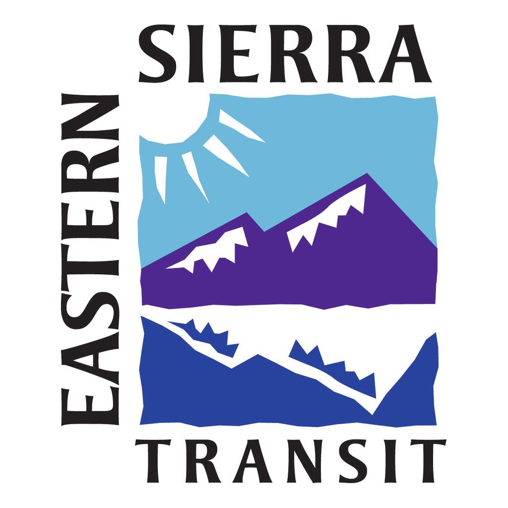 Eastern Sierra Transit Authority (ESTA) Request for Proposal for: Financial Audit Services Due Date: June 23, 2015 at 4:00 pm to the attention of: Jill Batchelder Transit Analyst Eastern Sierra