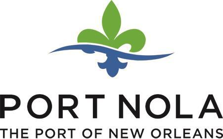 Board of Commissioners of the Port of New Orleans REQUEST FOR PROPOSALS FOR AS-NEEDED TRAFFIC ENGINEERING AND PROFESSIONAL SERVICES FISCAL