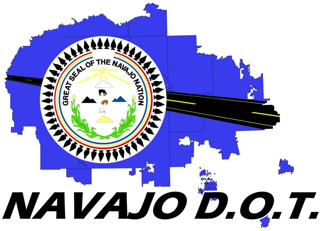 Navajo Division of Transportation Request for Proposals RFP 13-10-1000BD