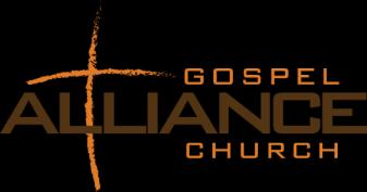 Gospel Alliance Church Gospel Alliance Church The Mon Valley Christian and Missionary Alliance