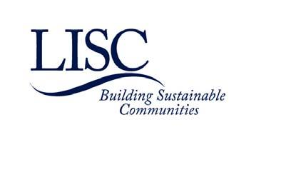 Position Description January 2016 OVERVIEW PRESIDENT AND CEO Local Initiatives Support Corporation (LISC) is the nation s largest private, nonprofit community development intermediary, dedicated to