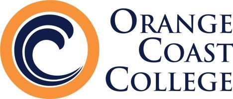 Orange Coast College Faculty Hire Brings Wealth of Knowledge to Dance Program Orange Coast College has hired renowned dancer Rachel Berman as its newest dance instructor.