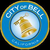 CITY OF BELL 6330 PINE AVENUE BELL, CA 90201 PH: (323) 588-6211 fx: (323) 771-9473 I.