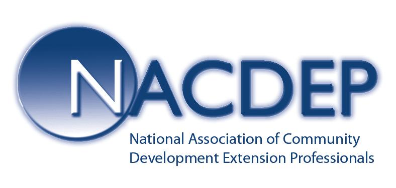AND PROFESSIONALS JOINT CDS/NACDEP CONFERENCE: