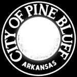 BENEFIT TO COMMUNITY The Last Master Plan for the City of Pine Bluff was Adopted in 1976 and is Woefully Out Dated and Ineffective.