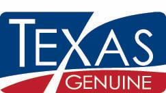 Module 3: Identifying CTE Programs Available via the Local Community College Supplemental Material Texas Genuine is a