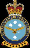 AUSTRALIAN AIR FORCE CADETS 305 ( CITY OF PITTWATER ) SQUADRON Dee Why MUD, 40 South Creek Road, Dee Why NSW 2099 http://305sqn.aafc.org.