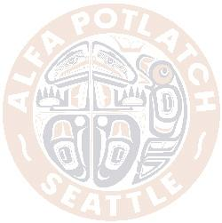 Alfa Potlatch Seattle 2005 AROC National Convention Registration Form Name(s) of Attendee(s) Address State Zip Phone ( ) Email: Chapter Affiliation Total Amount Enclosed $ Early Registration is