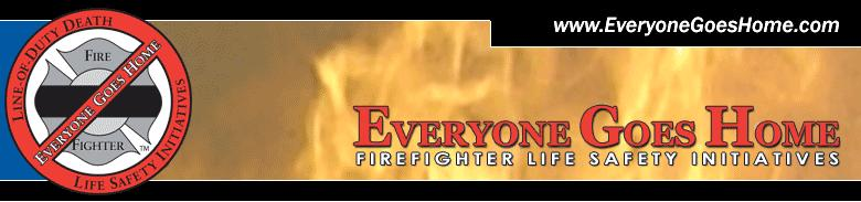 Prevention Updates Fire and Life Safety Jerry Stricker, Fire Marshal O ver the past several years it has been difficult and expensive to keep up with the apparent theft of the brass caps on the