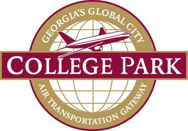 GENERAL PURPOSE The City of College Park (City) is accepting sealed proposals from qualified vendors interested in providing construction services necessary to construct the widening of Camp Creek