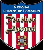 s youth. The VFW and VFW Auxiliary have developed a slate of programs dedicated to assisting America s educators.