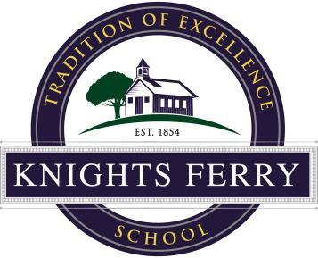 Knights Ferry Elementary School District REQUEST FOR PROPOSAL FOR THE IMPLEMENTATION OF ENERGY EFFICIENCY MEASURES FUNDED BY THE CLEAN ENERGY JOBS ACT - PROPOSITION 39 REQUEST FOR PROPOSAL
