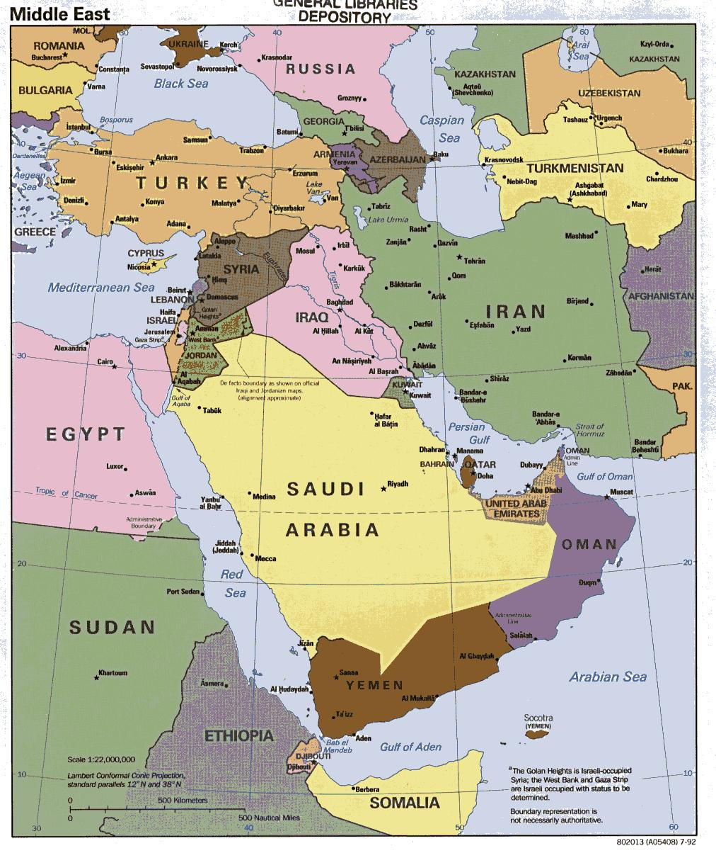 WHAT ABOUT KUWAIT S GEOGRAPHICAL LOCATION WOULD APPEAL TO IRAQ?