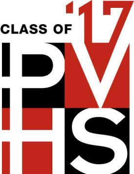 Palos Verdes High School Profile The represented the 13 th graduating class since the school re-opened in 2003.