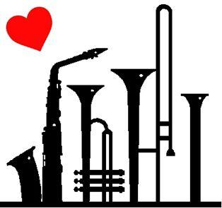 Winter Band Concert February 21,
