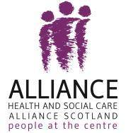 Health and Social Care Alliance Scotland Carer Responses Analysis: Summary of Findings 1.