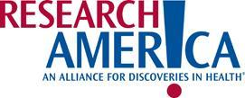 America is the nation s largest nonprofit public education and advocacy alliance working to accelerate medical progress and strengthen our nation s public health system.